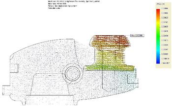 Displacement_vector.jpg