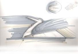 Initial ID Sketch.jpg