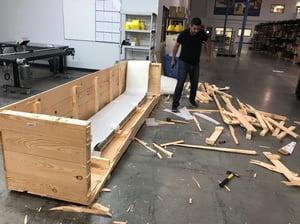 Zewski-Neotech-Conveyor1