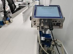 Zewski-Neotech-Conveyor2