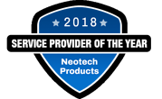 badge-NeoTech-2018