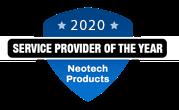 badge-NeoTech-2020 2