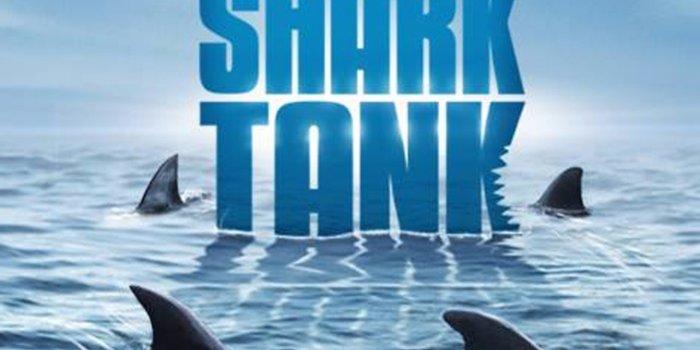 20150720205743-shark-tank-tv-show