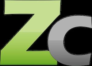 zewski logo